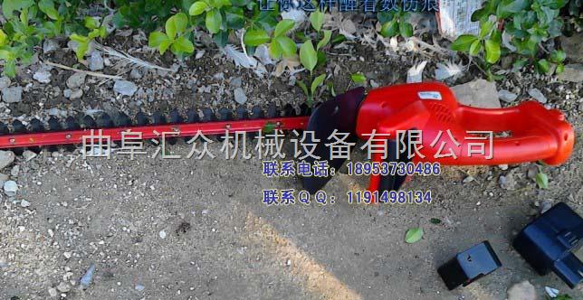 便携式电动草坪修剪机,电动割草机