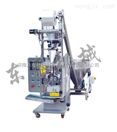 淀粉包装机+米粉包装机