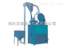 双狮面粉机|面粉加工设备