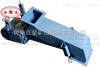 耐磨圆盘给料机-LY13给料机-振动给料机型号