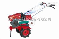 多用处柴油水冷微耕机,旱地公用耘播机,故乡治理机