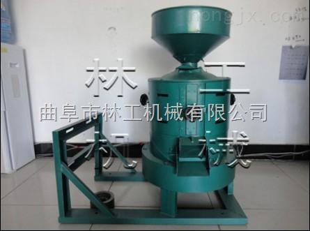 碾米机价格/大型碾米机/新型碾米机产品 -曲阜市林工机械设备有限公司