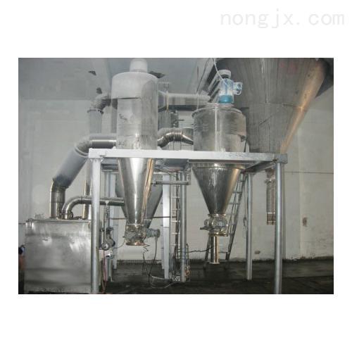 QLFJ-800型高效气流分级机(QLFJ-800)