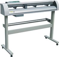【供应】切纸机刀片 造纸机械刀片 包装机械刀片 材料9CrSi