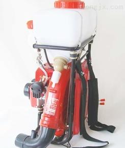 单头柱塞计量泵(JT-C)(JT-C)