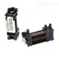 两通两位微型气体电磁阀图片