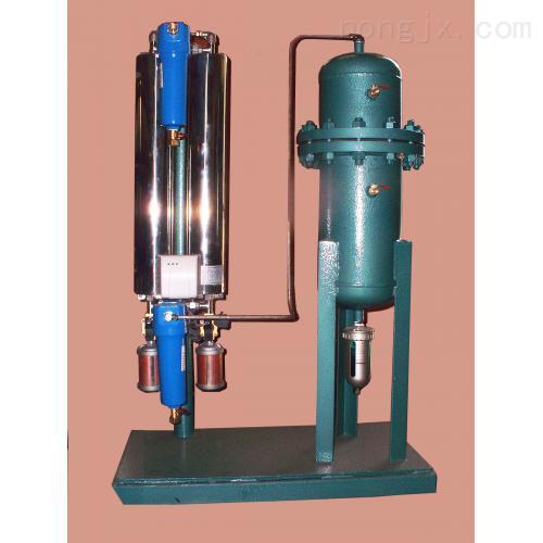 [新品] 汉英牌GGW压缩空气干燥机(汉英牌GGW压缩空气干燥机)