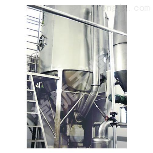ZLG系列中藥浸膏專用噴霧干燥機
