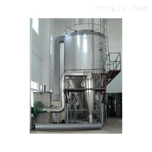 [促銷] LPG高速離心噴霧干燥機(LPG-50)