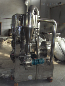 糖厂淤泥滚筒干燥机