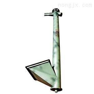 欧版磨粉机|雷蒙磨粉机