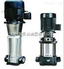 CDL/CDLF立式多级不锈钢冲压泵