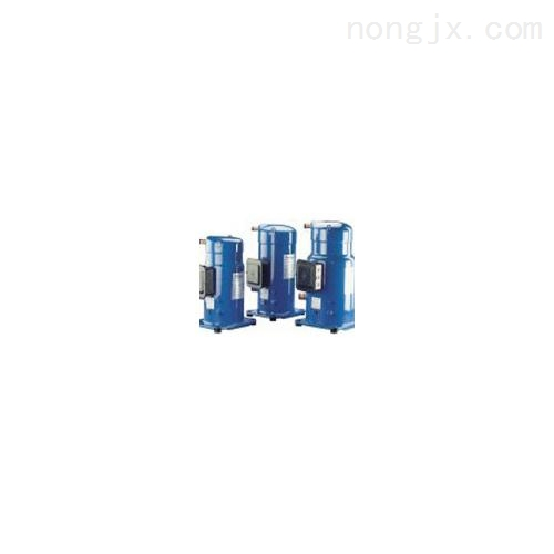 [代理] 百福马涡旋压缩机