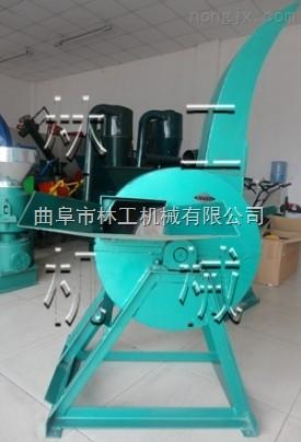 泗水秆搓揉粉碎机 干湿秸秆揉搓机厂家