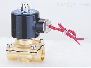 电磁阀:DMF-Z直角式电脉冲电磁阀