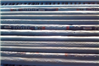 无锡市锻造SA-F92锻造斜三通,电力管件