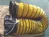 无缝钢管衬塑防腐管道钢衬塑PO防腐管道管件