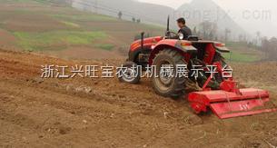 銷售水稻秸稈還田,稻麥秸稈還田機,倒伏秸稈還田機 自走式秸稈切碎還田機廠家