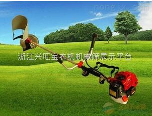 玉米联合秸秆收割机 巨明玉米收割机 供应春光4YB-2哈尔滨玉米收割机生产家