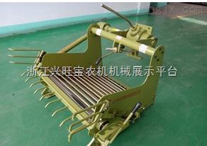 小型水田收割机,小型履带水稻收割机,小型久保田水稻收割机,小型自动收割机,四冲程小型收割机