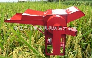 南田微型水稻收割机,履带式微型水稻收割机,佳联水稻收割机,沃德水稻收割机,厂家生产农业水稻收割机4G大豆收割机