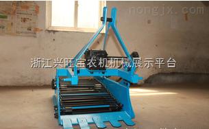 專業生產供應福田雷沃谷神麥客收割機液壓油箱