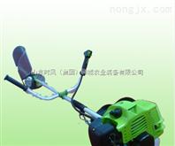 时风金鹰4LZ-2型履带式全喂入水稻联合收割机