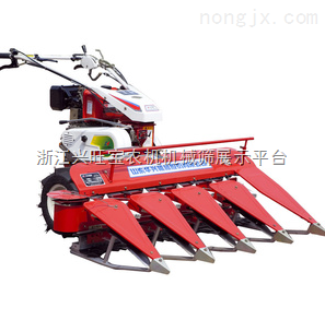 供应时风巧手系列乘坐式水稻插秧机时风 收割机 农用收割机