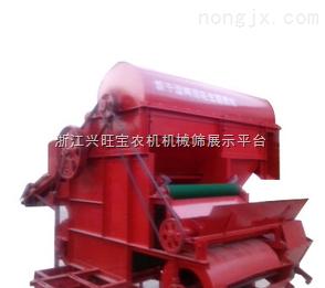 供应时风金鹰型履带式全喂入水稻联合收割机时风 收割机 农用收割机