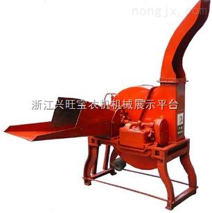 克拉斯青贮机,*青贮机,农哈哈玉米青贮机,河北玉米青贮机 秸秆青贮机 高粱秸秆收获机