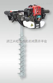 SYA-511石油产品和添加剂机械杂质试验器价格议