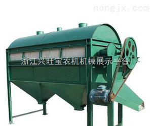单转子分级机,蔬果分级机,打散分级机,脐橙分级机,供应FLG-750型螺旋分级机 免费安装调试