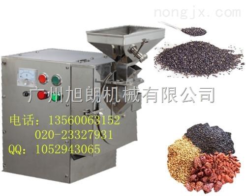 XL-880-芝麻油脂粉碎机专用设备批发
