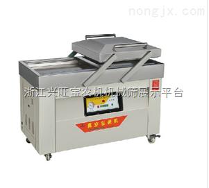 供应专业生产辣椒酱包装机 酱体包装机 全自动酱体包装机J