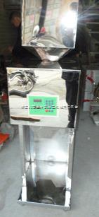 一次性茶葉包裝機,茶葉盒子包裝機,茶葉粉碎包裝機,袋泡茶帶線帶標包裝機/茶葉包裝機