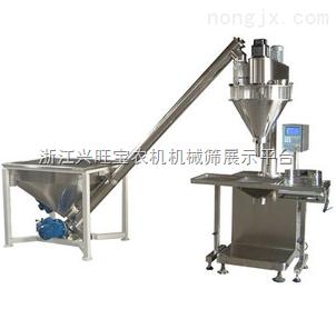 供应惠得机械DZ-400/2L大蒜真空包装机 酱菜真空包装机