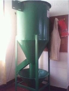 气动搅拌机 5加仑搅拌机
