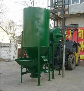 水泥净浆搅拌机、净浆流动搅拌机