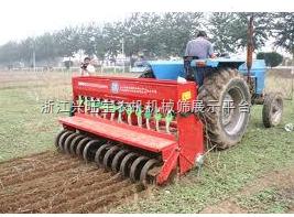苹果树施肥开沟机,自走式果园开沟施肥机,甘蔗种植开沟施肥机,甘蔗破垄施肥培土机,生产施肥机,动物粪便