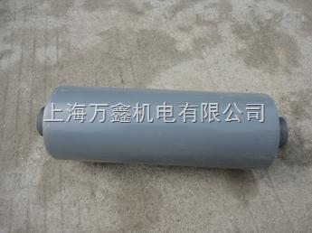 供应鼓风机专用SI-2消音器,万鑫鼓风机,上海万鑫高压鼓风机厂家
