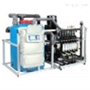 galconfmfm(肥滴美)智能灌溉施肥机