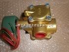 asco电磁阀SCG551A001MS 24DC