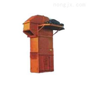 液壓小吊車專業生產廠家—江甦榮耀機械