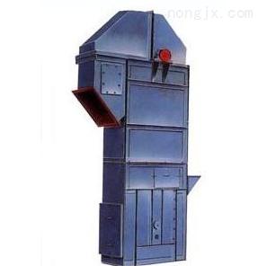 青岛剪叉式升降机 升降台