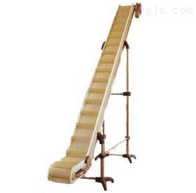 供应剪叉式高空升降台(图)