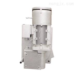 供应套缸式液压升降台,电动升降机,升降平台