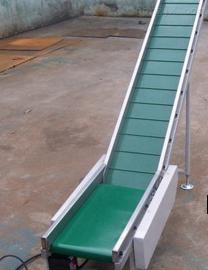 双桅铝合金高空作业平台/升降机/升降台