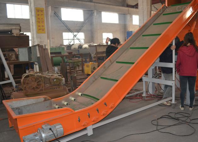 多桅铝合金高空作业平台/升降机/升降台