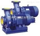 ISWR卧式热水循环离心泵