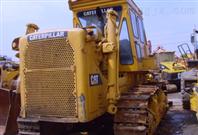 邯郸二手压路机/挖掘机市场+河北二手推土机/装载机价格